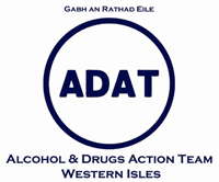 Western Isles Alcohol & Drugs Action Team